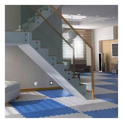 KieferHome-PaviHome-Staircase