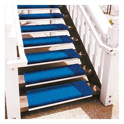 KieferHome-PemMatting-Staircase