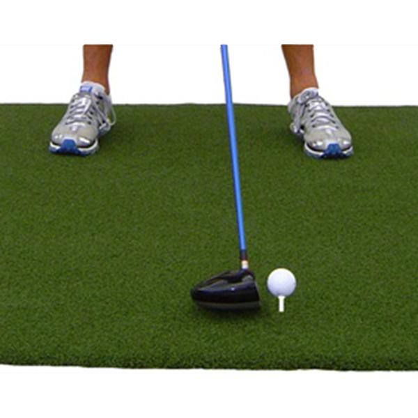 Golf Mat