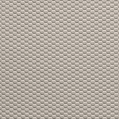 FitZone Mats Pro Grey