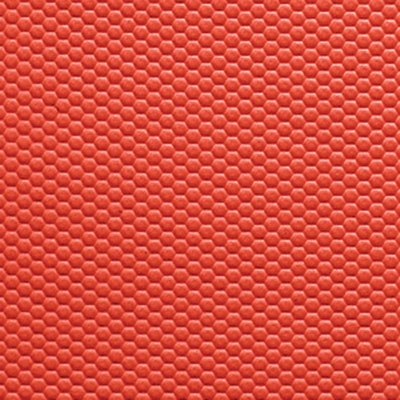 FitZone Mats Pro Red
