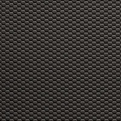FitZone Mats Pro Black