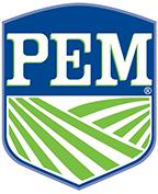 PEM-logo_web