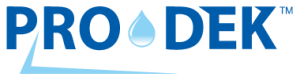 Pro-Dek_Logo_web