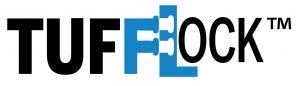 Tuff-Lock_logo