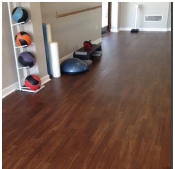 KieferHome-Bounce-Vynil-Wood-Flooring