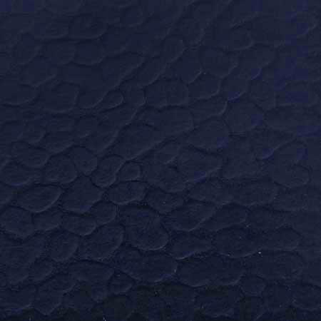 Marine Blue 986