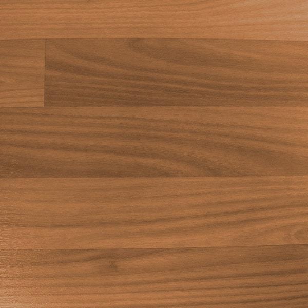 Chestnut ES204